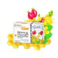 PropoForte 850 mg - Pentru sistemul imunitar